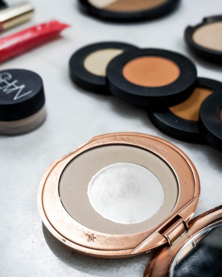 MakeupFavorites-10