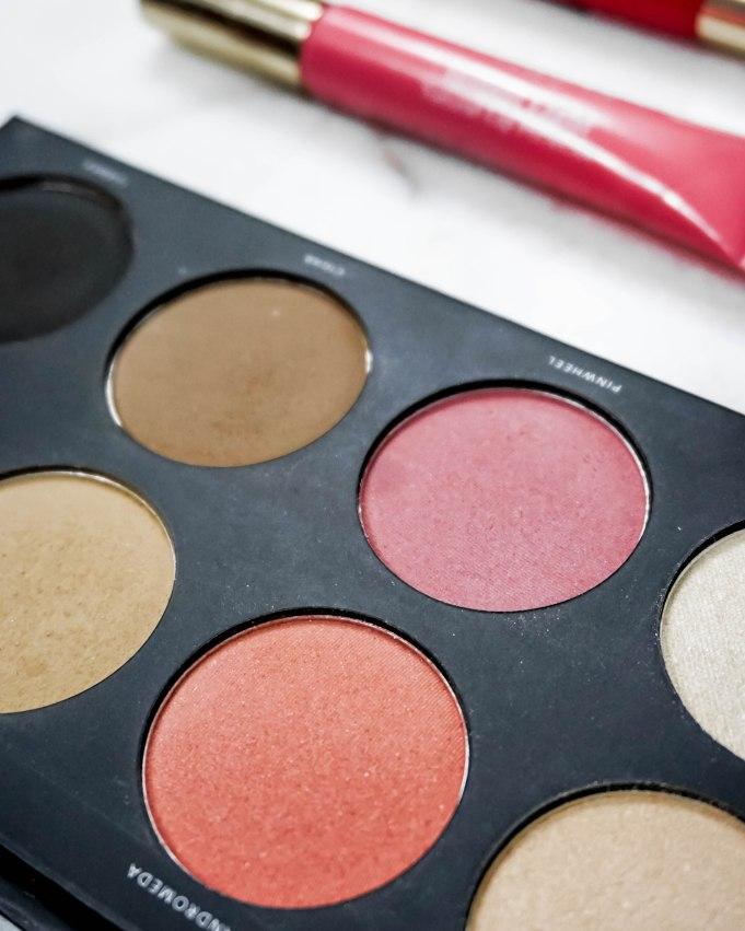 MakeupFavorites-2