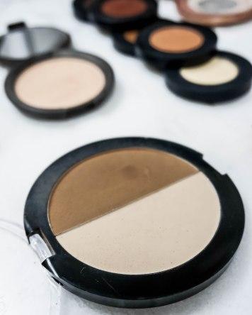 MakeupFavorites-5