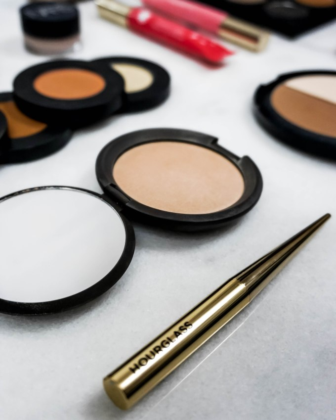 MakeupFavorites-7