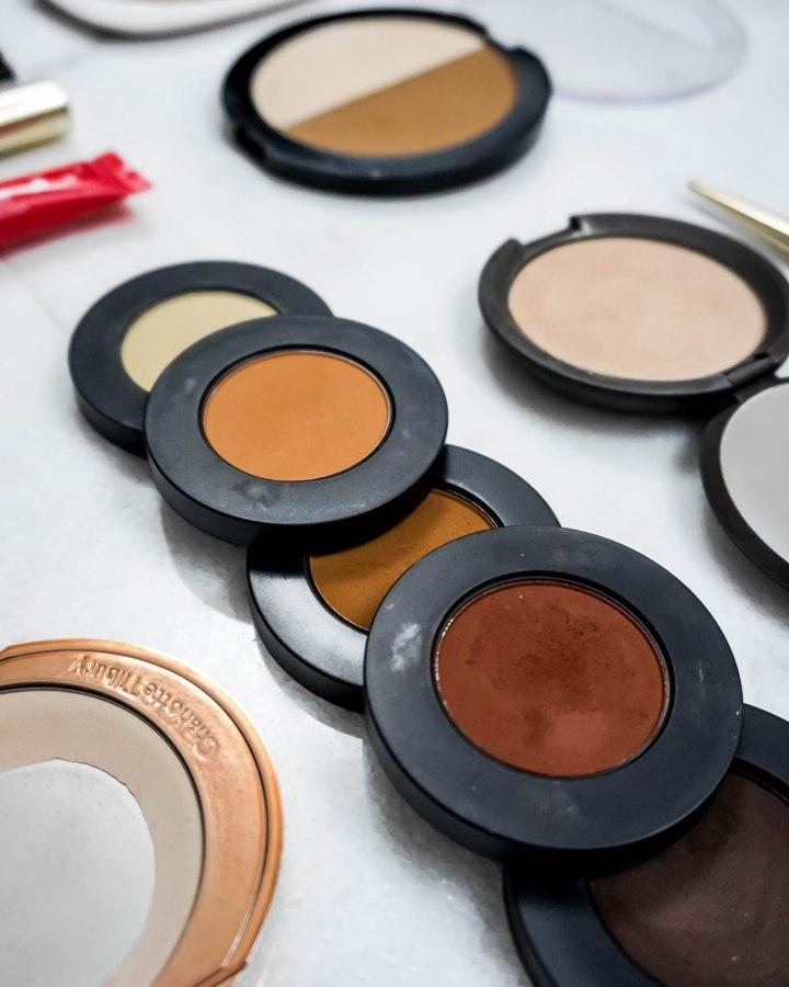 MakeupFavorites-8