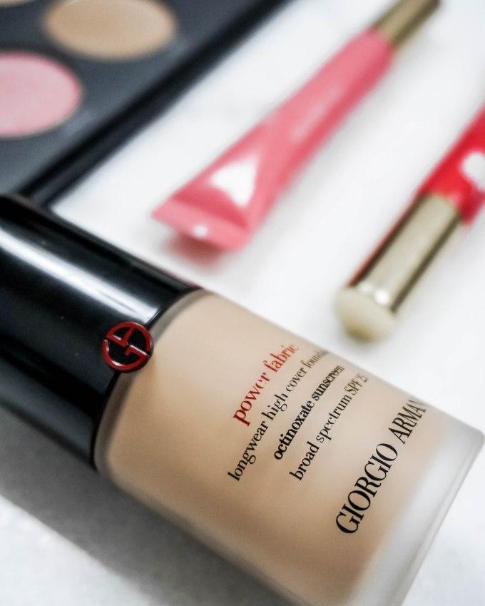 MakeupFavorites-9