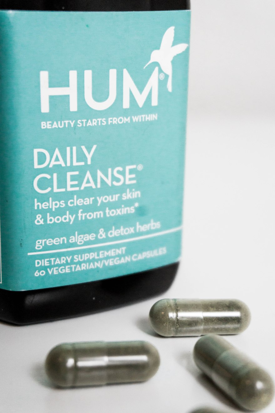 HUM-DailyCleanse-2