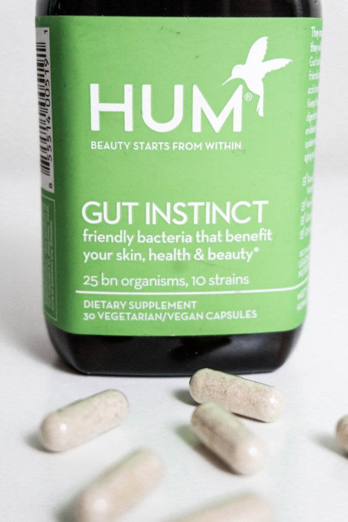HUM-GutInstinct-2