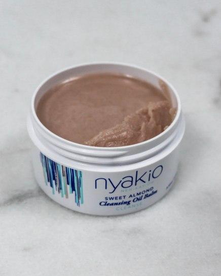 Nyakio-7