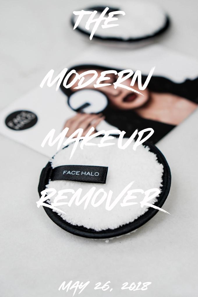 FaceHalo-12