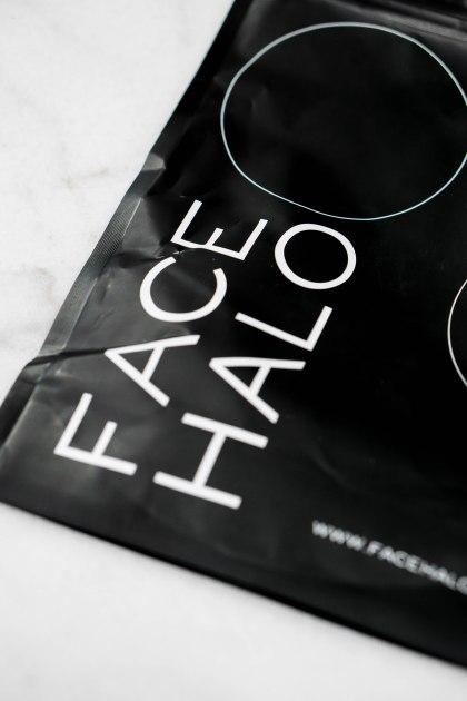FaceHalo-4