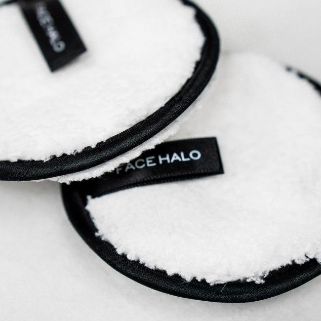 FaceHalo-6